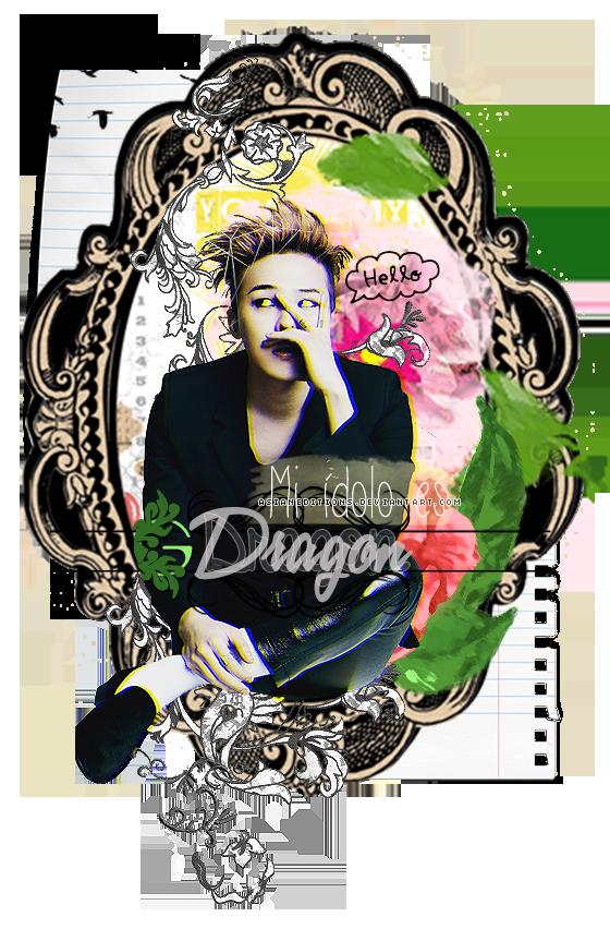 +ID [Enero,2015]