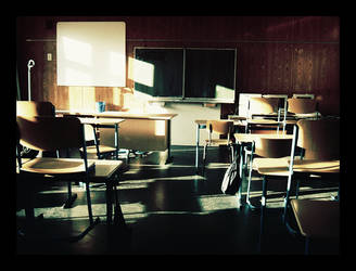 back to school by Gwenwhyfar19