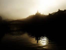 Hamburg, my love by Gwenwhyfar19