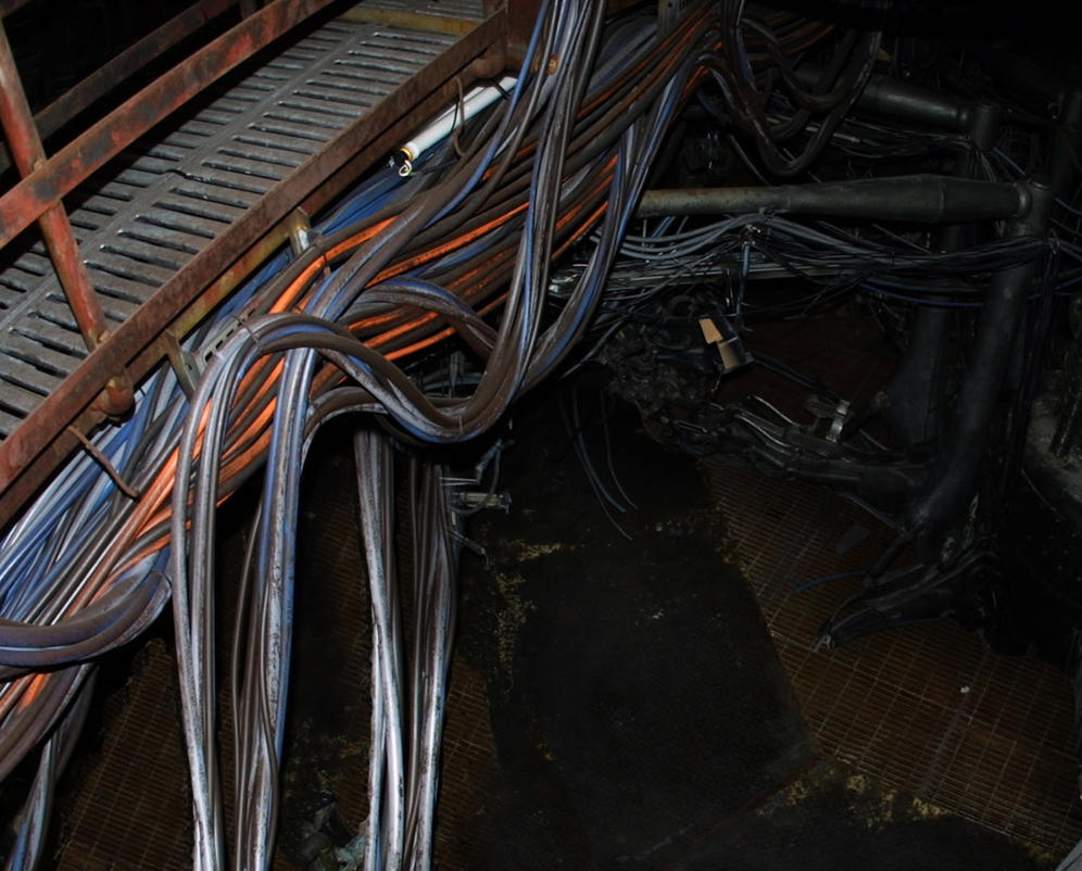 sci fi wiring wire center u2022 rh sischool co