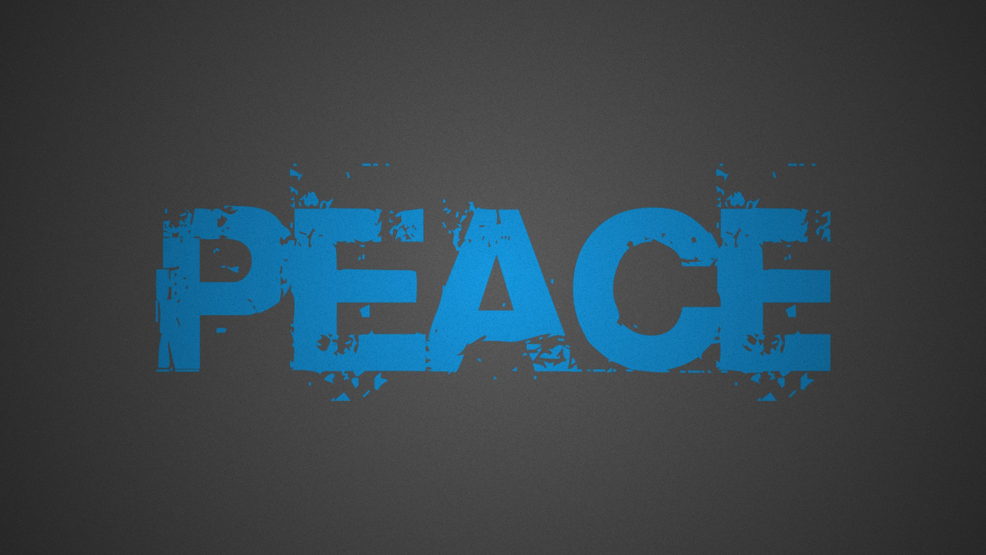 tumblr backgrounds peace 2 - photo #12