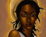 Lauryn Hill Final