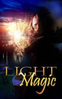 light magic by shipain