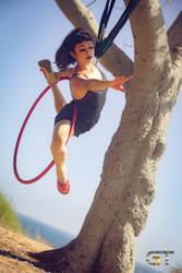 Yazz Ariel Yoga Set 03 Edited 00012 by shipain