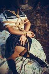 Thegoatgurl 2018-12-23 Schoolgirl 00027 by shipain