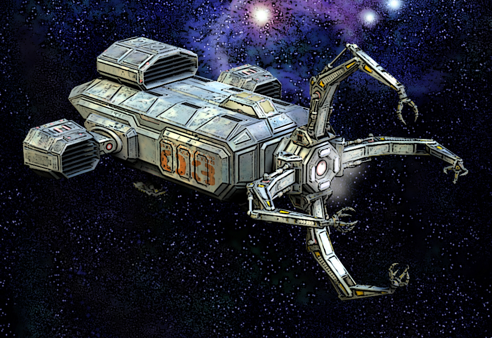 Salvage_and_Rescue_Craft_2_by_3dRed.jpg
