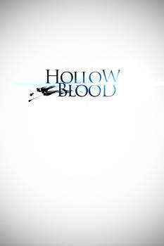 hollow blood - teaser
