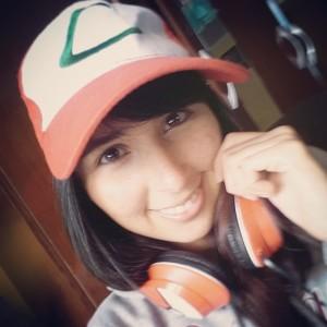 pequechip's Profile Picture