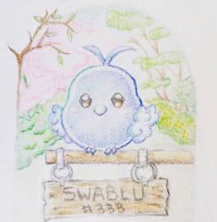 Swablu