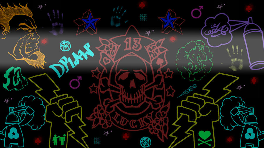 Ps3 backgrounds by dark night1500 on deviantart ps3 backgrounds by dark night1500 voltagebd Images