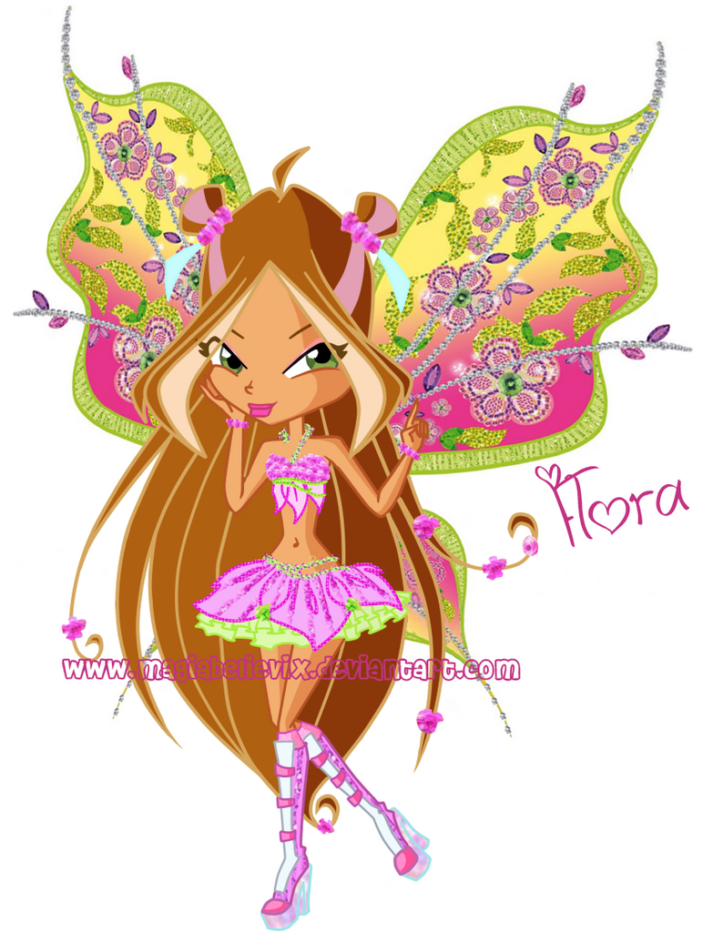 http://th07.deviantart.net/fs70/PRE/f/2010/081/f/f/Flora_Chibi_Believix_by_MagiaBelievix.png