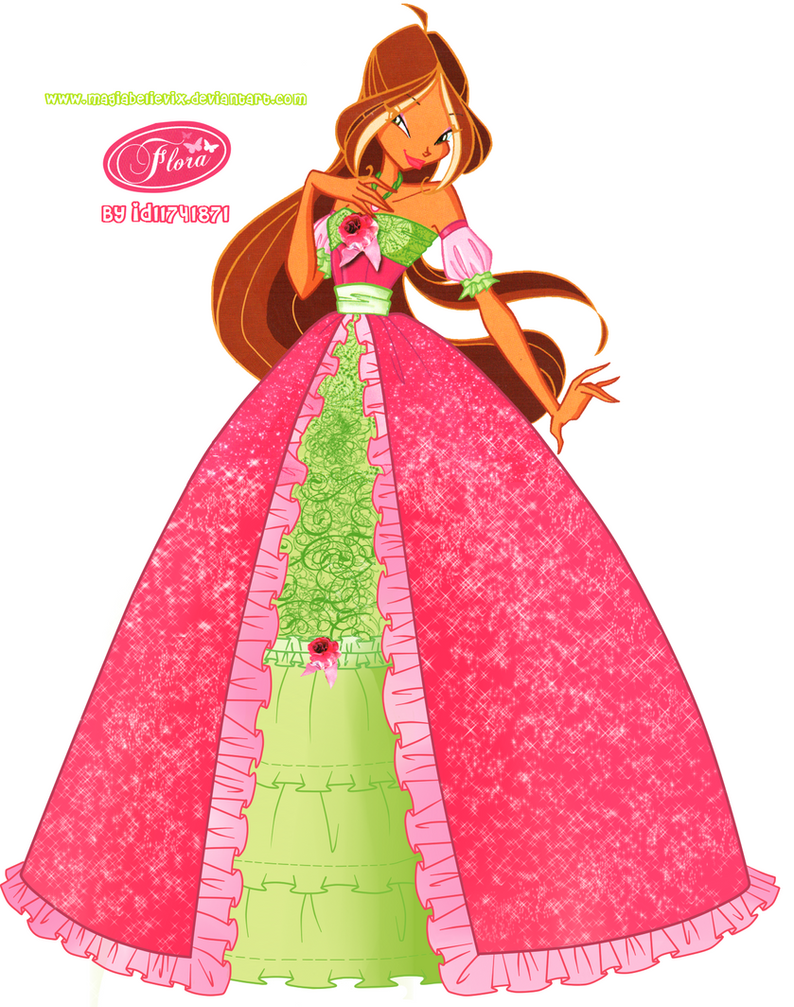 http://th05.deviantart.net/fs70/PRE/i/2010/085/0/6/Flora_In_Dress_by_MagiaBelievix.png
