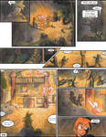 Adventurer EP6, page 108