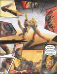 Adventurer EP6, page 111