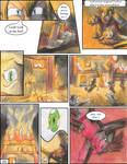 Adventurer EP6, page 112