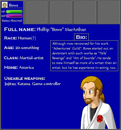 GuildmasterPhill's Profile Picture