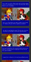 Adventurers' Guild Episode 01 Page 05