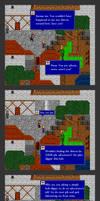 Adventurers' Guild Episode 01 Page 06