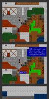 Adventurers' Guild Episode 01 Page 07