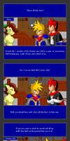 Adventurers' Guild Episode 01 Page 08