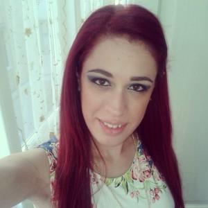 Jmyth's Profile Picture