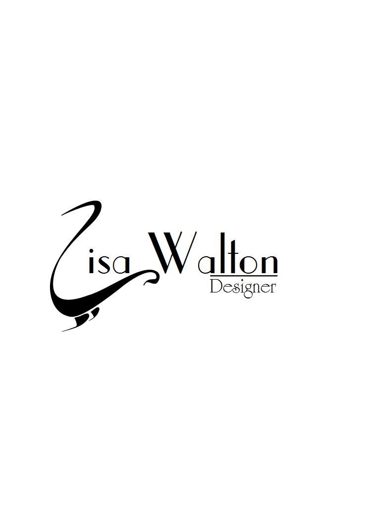 Fashion Designer Logo By DarkLimitArts On DeviantArt