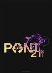 Pant21 by expansiondesign