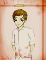 Dexter by Yosh-chan