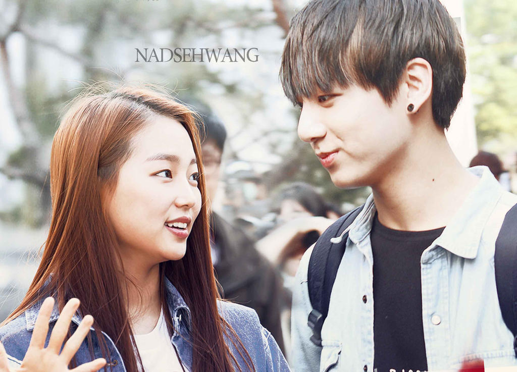 bts v dating clc Bts scenarios welcome to lovely-bts, a blog dedicated to scenarios members flaws while dating.