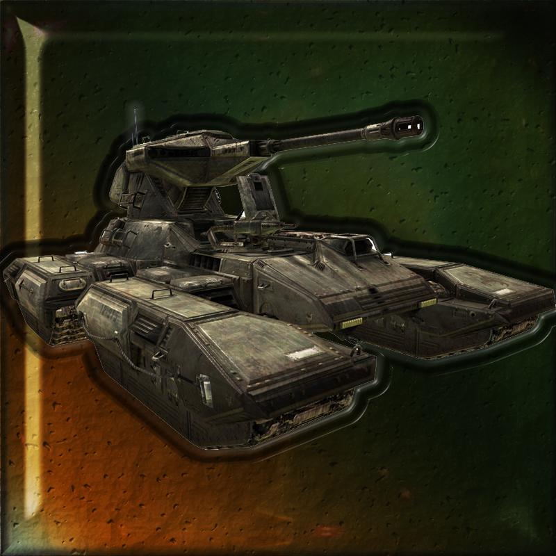 TanKCR's Profile Picture