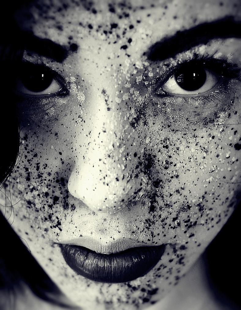 splatter 3 by ~whorer-movie