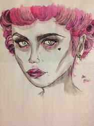 Marina -Electra Heart