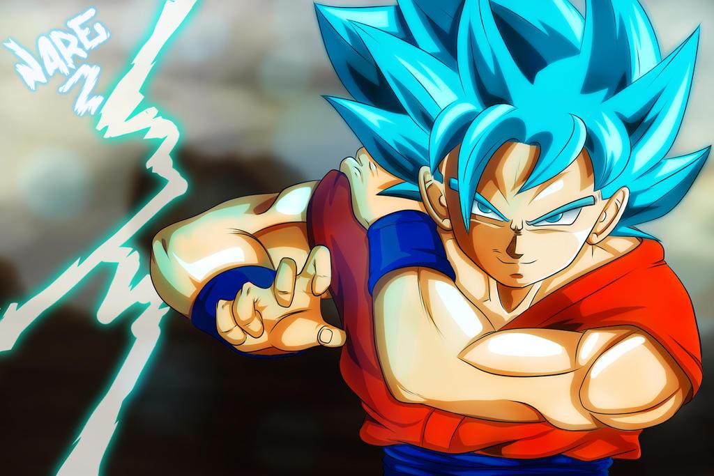 Dragon Ball Z BT3 MODS | SSJGSSJ Goku VS Gold Frieza (Duels) - YouTube