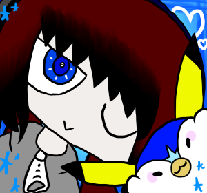 ScarletDevi's Profile Picture
