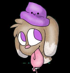 squid-let's Profile Picture
