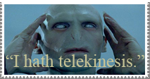 telekinesis stamp by sasuhina123