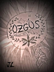 UZGUS