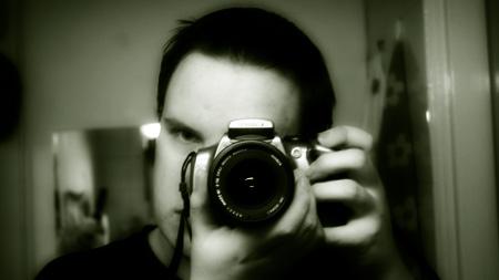 matrixi's Profile Picture