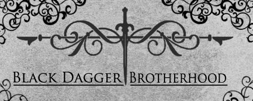 Hello all! Black_dagger_brotherhood_logo_by_neinde-d33zh4y