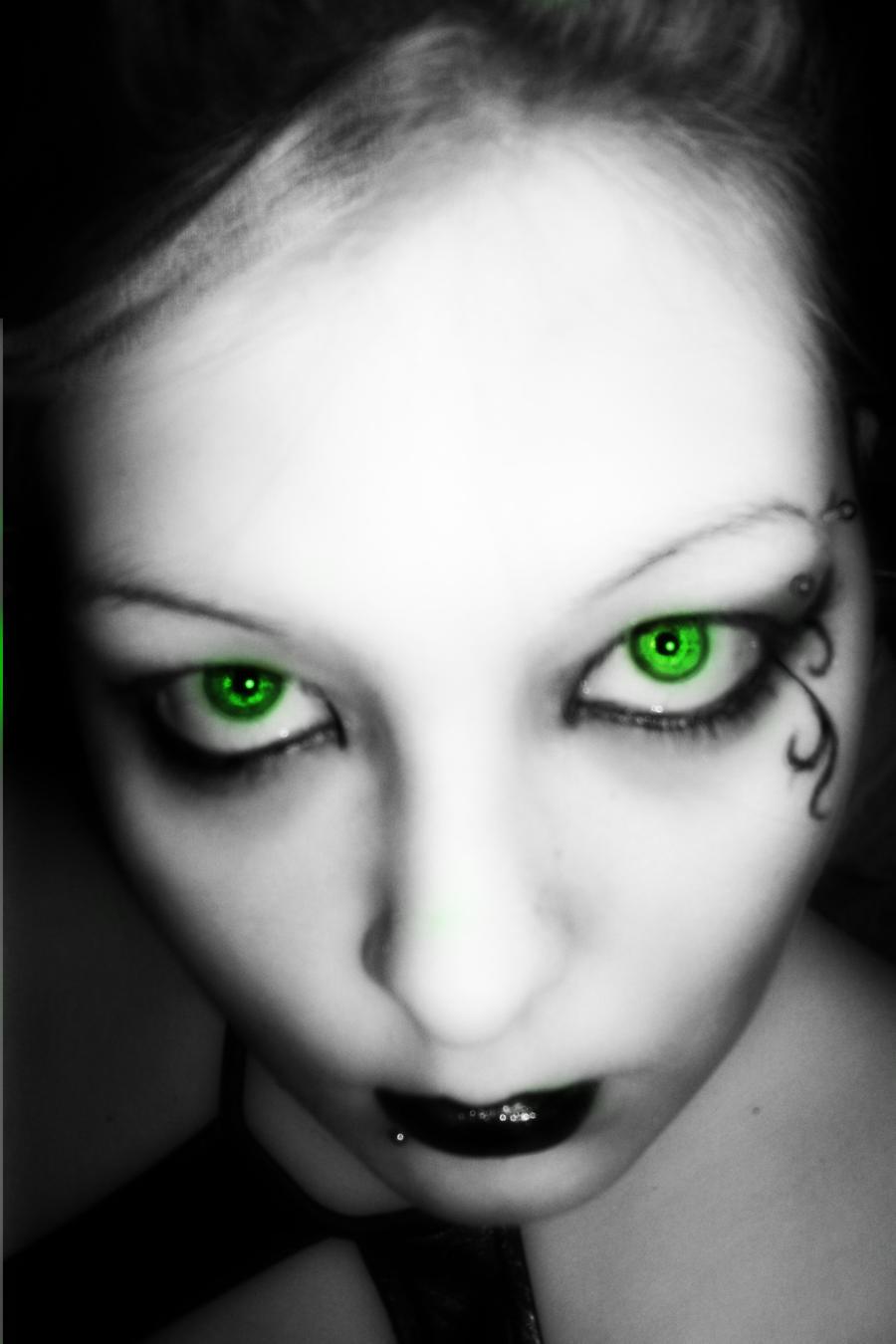PixieAlchemi's Profile Picture