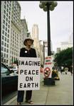 .imaginePEACE