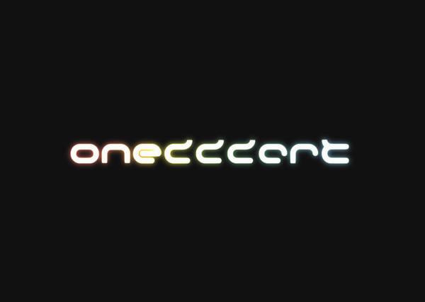 oNezzzART's Profile Picture