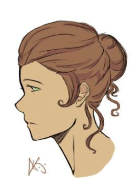 Profile by twilightearth