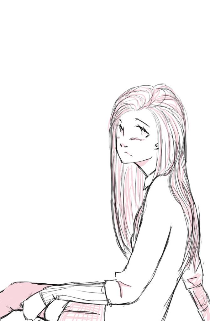 Natalia by twilightearth