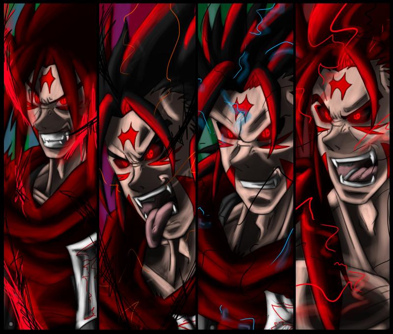 Rage(VX)'s Tekenachterbak - Pagina 2 __battle_cuts___dark_rage___by_ragevx-d4eg5od