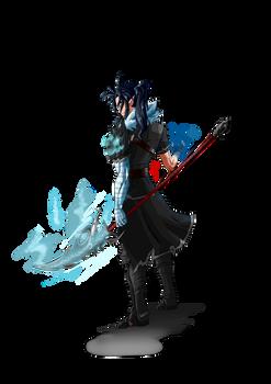.:Rhaiken Katashira of the Ascalon:.