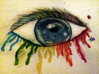 Eyeseeu2