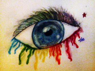 Eye see u