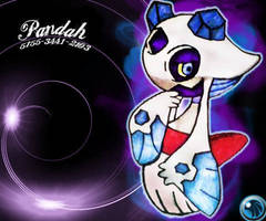 Pokemon X friend code
