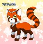 Digimon Rookie Adoptables part 3 (CLOSED) by FairyAurora